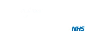 Medway Council, A Better Medway, NHS Medway Clinical Commissioning Group